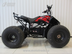 Tom Ride TR 290